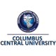 Columbus Central University, Belize – MBBS in Central America.