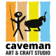 Best Mural Art Painting Classes in Madurai | Caveman Studio Art and Craft
