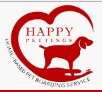 Home Base Dog Boarding, Dog Care in Gurgaon, Delhi – Happy Pettings