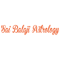 Top Astrologer in Bangalore – Srisaibalajiastrocentre.in