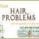 Ayurvedic Doctor for hair fall Uttam Nagar East,8010931122