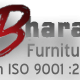 The Leading Sofa Set Manufacturers in Bhubaneswar,Odisha