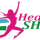 Health n Shape is the Famous Weight Loss Clinic in Delhi