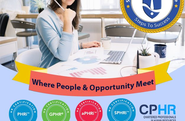 #hr #training , hr training,HR training in chandigarh hr courses,hr training in mohali , Global HR