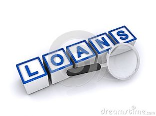 Contact us for mortgage loans at bangalore