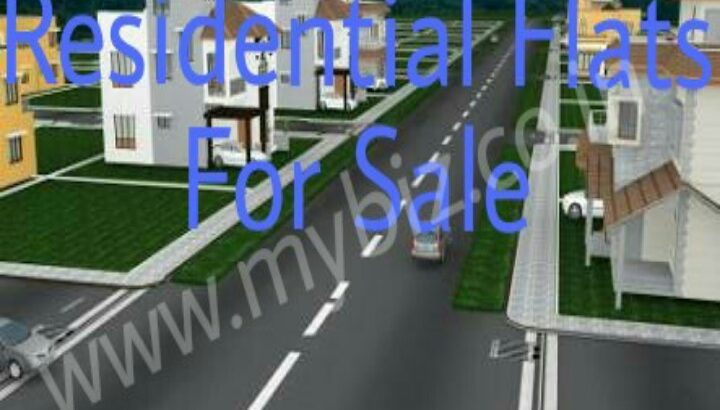 Residential SITES for sale fr 5 lacs Nelamangala Pay 3 l and register