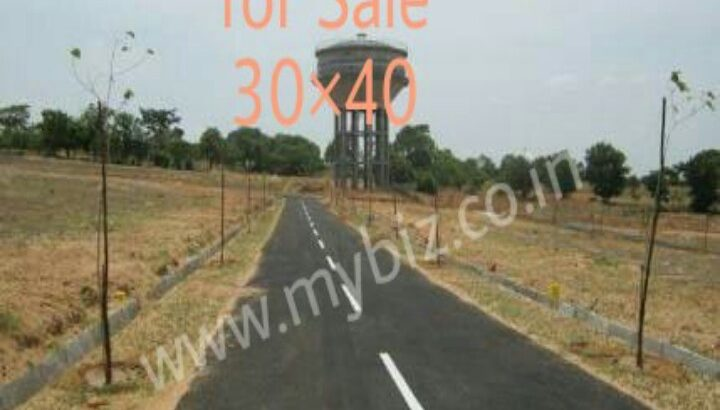 SITES for sale fr 5 lacs- Nelamangala,Pay 3 lacs&rigtr