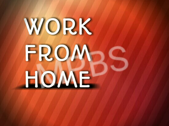Scam free online work from home part time jobs,Genuine Company