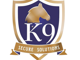 Top Security Company in Delhi Jaipur Lucknow Noida Chandigarh