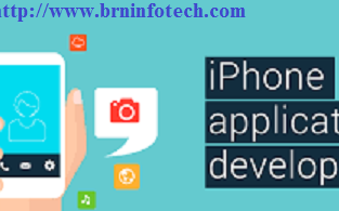 Mobile app training institutes | Mobile application training in hyd