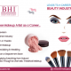 Best Bollywood Hollywood Makeup courses – BHI Makeup Academy