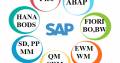 Want to learn SAP Course ? We provide SAP Video courses for all the modules including the latest courses.