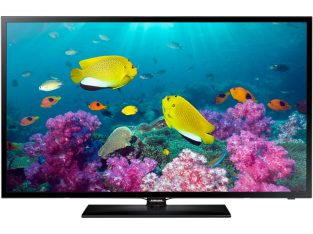 32 inch LED TV Online Price in India.