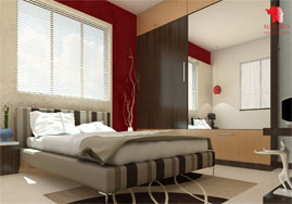 3D Interior Rendering |3D Interior Design| interior rendering-India,USA,UK.