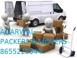 Agarwal indian packer and movers in mumbai