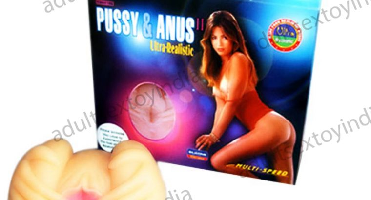 Artificial Sex toy for women in Kerala Call – 9883715895