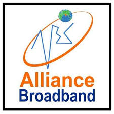Alliance broadband Services Pvt.Ltd