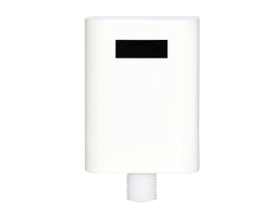 Automatic Urinal Sensor for Hygiene in Washrooms