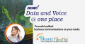 VoIP Service Providers in Hyderabad