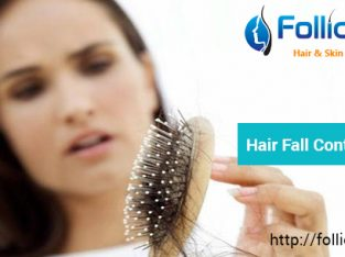 Trichologist in Hyderabad  Hair Care Treatment In Hyderabad