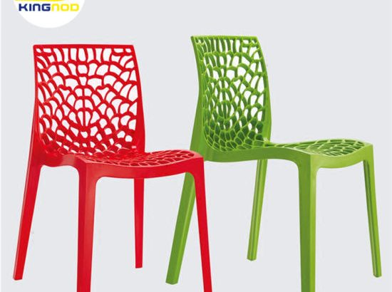 Plastic Chair at Rs 200 /piece in Madhya Pradesh