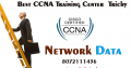 NETWORK DATA CENTER IN TRICHY