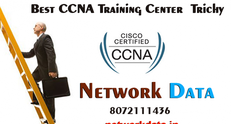 HARDWARE NETWORKING COURSE IN TRICHY