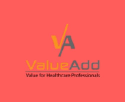 Healthcare Digital marketing agency in Bangalore, Kengeri