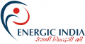 Energic India Marketing Pvt.Ltd
