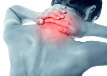 Exercise That Helps To Get Relief From Cervical Spondylosis