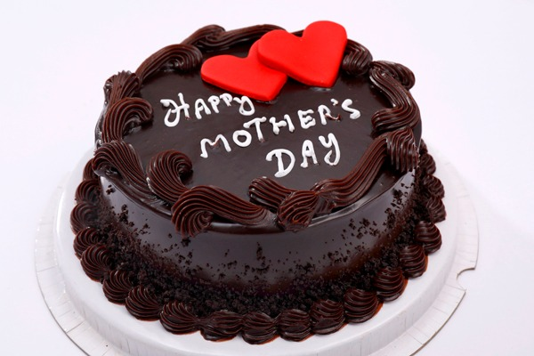 Mothers Day Cake Online
