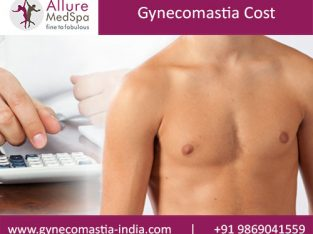 Male  Reduction Cost In Mumbai