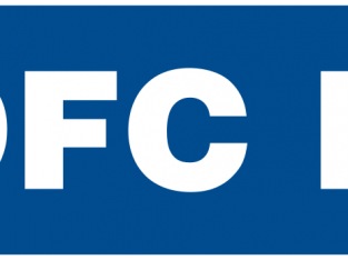 Urgent requirement for HDFC BANK male and female