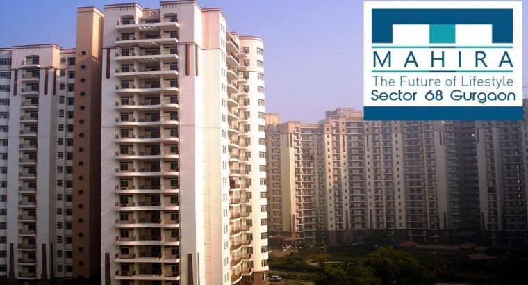 Mahira affordable housing projects in gurgaon