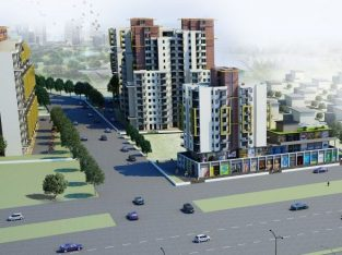 Flats in Gurgaon for Sale