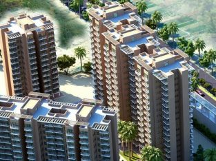 Pyramid affordable housing projects in gurgaon