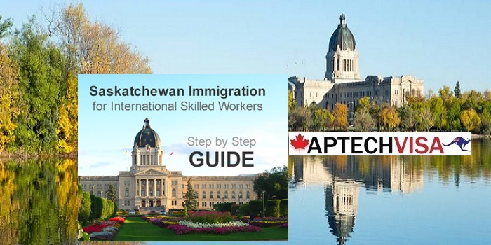 Understanding Saskatchewan Immigration provincial Nominee Program