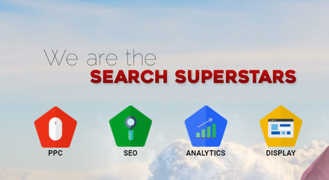 SEO Services in Mumbai | Leading seo agency in mumbai