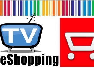 Tele Shopping India