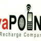 UvaPoint Mobile topup Services in Andhra Pradesh