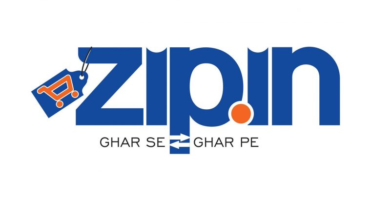 Zipin,Online Store in Hyderabad.