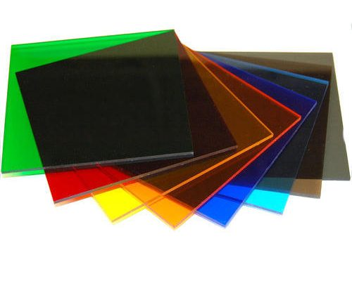 Acrylic Sheets Dealers in Tamil Nadu.
