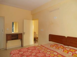 Direct From Owner – 1BHK / Studio Apartments for rent