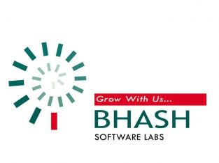 BHASHSMS, Bulk Promotional SMS Services in India