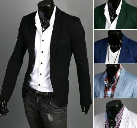 Blazer Manufacturer Company in Hyderabad.