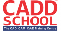 CADD SCHOOL – India's No:1 Authorized Best CADD Training centre