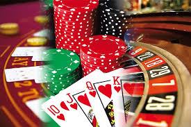 Powerful spell to win casino and lotto +27631229624 HOW TO WIN LOTTERY JACKPOT # LOTTERY SPELLS CASTER # SPELLS THAT WORK INSTANTLY IN AFRICA