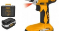 Buy best quality cordless tools online at low rates