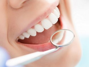 Oral Health at the Most Renowned Dental Clinic in Chennai