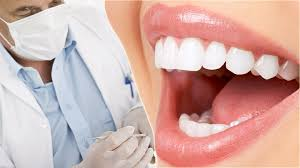 dentist in jaipur|dental clinic in jaipur|dental implant in jaipur|root canal treatment In jaipur